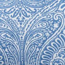 278201 300019H 99 Blueberry by Robert Allen