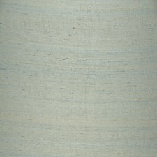 Spray Solid Drapery and Upholstery Fabric by Fabricut