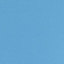 278525 15707 260 Aquamarine by Robert Allen