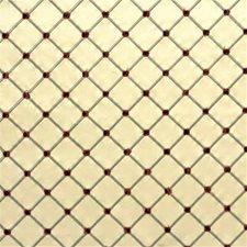 Kir Royale Diamond Drapery and Upholstery Fabric by Kravet