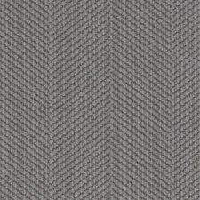 278769 DU15917 174 Graphite by Robert Allen