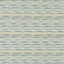 279205 DW16054 677 Citron by Robert Allen