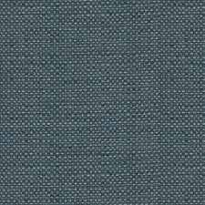 Blue Small Scales Drapery and Upholstery Fabric by Kravet