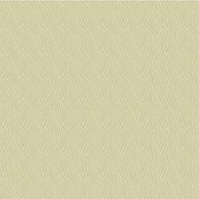 Shell Tone On Tone Drapery and Upholstery Fabric by Kravet