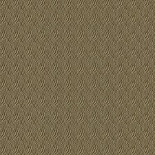 Fossil Solid W Drapery and Upholstery Fabric by Kravet