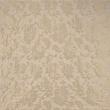 Oyster Damask Drapery and Upholstery Fabric by Kravet