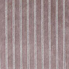 280245 SV15946 150 Mulberry by Robert Allen