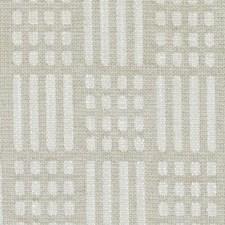 281477 HU15841 118 Linen by Robert Allen