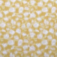 281641 21046 539 Banana by Robert Allen