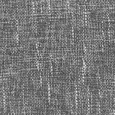 281859 DW16012 105 Coal by Robert Allen