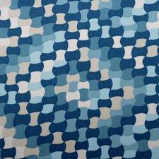 282063 21044 260 Aquamarine by Robert Allen