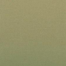282361 32212 257 Moss by Robert Allen