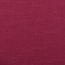 283603 32459 298 Raspberry by Robert Allen