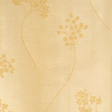 Honeycomb Leaves Drapery and Upholstery Fabric by Fabricut