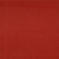 Tomato Texture Drapery and Upholstery Fabric by Kravet