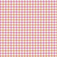 285927 32845 97 Shocking Pin by Robert Allen