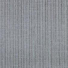 285997 DV16085 248 Silver by Robert Allen