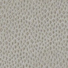 286021 32869 675 Greystone by Robert Allen
