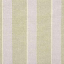 Dew Stripes Drapery and Upholstery Fabric by Kravet