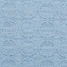 286963 36139 5 Blue by Robert Allen