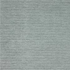 Light Blue Stripes Drapery and Upholstery Fabric by Kravet