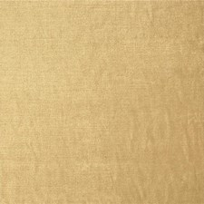 Yellow/Gold Solids Drapery and Upholstery Fabric by Kravet