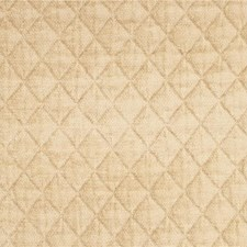 Beige Diamond Drapery and Upholstery Fabric by Kravet