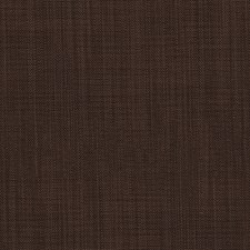 Walnut Texture Drapery and Upholstery Fabric by Kravet