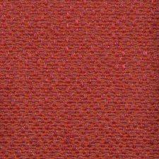 288495 190193H 33 Persimmon by Robert Allen