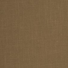 Hazelnut Solid Drapery and Upholstery Fabric by Fabricut