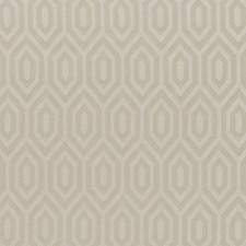 289221 32716 88 Champagne by Robert Allen