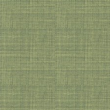 Green/Yellow Solid Drapery and Upholstery Fabric by Kravet