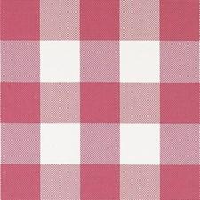 289591 32794 298 Raspberry by Robert Allen