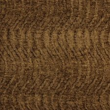 Earth Solid W Drapery and Upholstery Fabric by Kravet