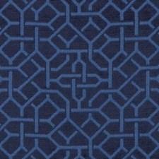 290735 DU15915 54 Sapphire by Robert Allen