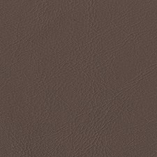 Fudge Drapery and Upholstery Fabric by Schumacher