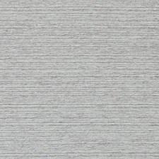 291425 DW16157 526 Metal by Robert Allen