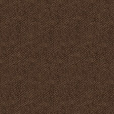 Bark Solid W Drapery and Upholstery Fabric by Kravet