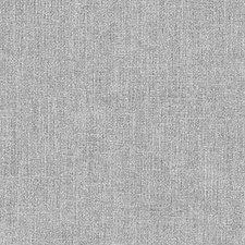 291591 DW16208 15 Grey by Robert Allen