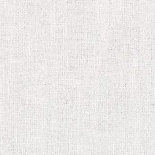 291613 DW16208 284 Frost by Robert Allen