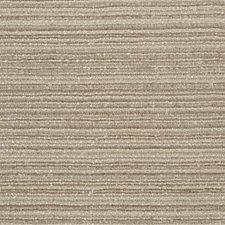 291843 36173 342 Sandstone by Robert Allen