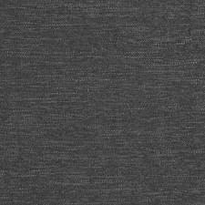 292969 36252 360 Steel by Robert Allen
