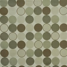 Dusk Dots Drapery and Upholstery Fabric by Kravet
