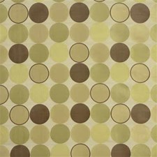 Dawn Dots Drapery and Upholstery Fabric by Kravet
