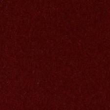 293907 HV16156 374 Merlot by Robert Allen