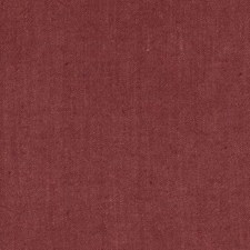 294195 32813 290 Cranberry by Robert Allen