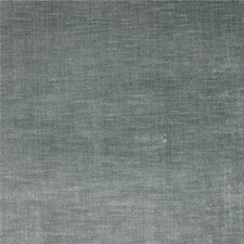 Blue/Light Blue Solid W Drapery and Upholstery Fabric by Kravet