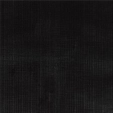 Black Solid W Drapery and Upholstery Fabric by Kravet
