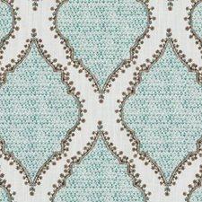 294725 DE42510 23 Peacock by Robert Allen