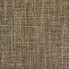Dove Solids Drapery and Upholstery Fabric by Kravet